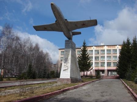 Нет школа гимназия 14 белорецк Пластины теплообменника Анвитэк A3L Хасавюрт